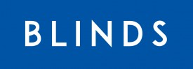 Blinds Arriga - Brilliant Window Blinds