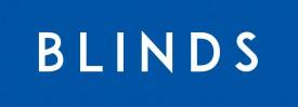 Blinds Arriga - Signature Blinds