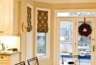 Arriga Roman blinds 5
