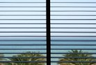 Arriga Window blinds 13