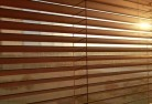 Arriga Window blinds 15