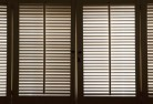 Arriga Window blinds 5